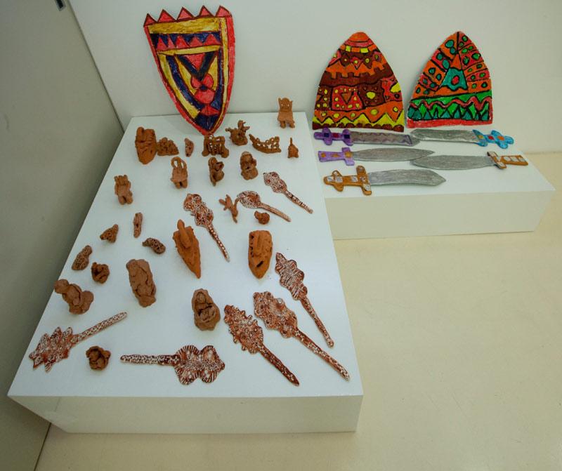 izlozba-arheoloski-004