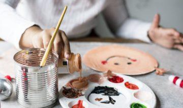 Upis djece u programe vrtića i jaslica dječjeg vrtića Cvit Mediterana Split za pedagošku 2021./2022.g.