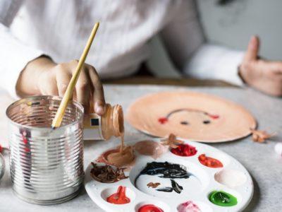 Upis djece u programe vrtića i jaslica dječjeg vrtića Cvit Mediterana Split za pedagošku 2020./2021.g.