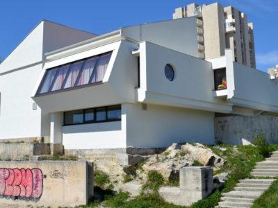 Nakon desetljeća pokrenut postupak nabave radova za dogradnju vrtića u Splitu za 130 mališana