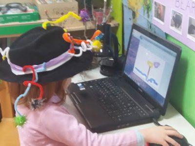 Savjeti o e-sigurnosti za roditelje